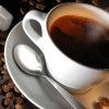 5 Ways Your Coffee Is Brewed
