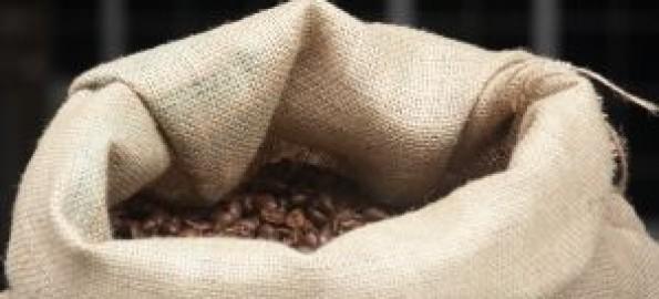 Interesting Coffee Info